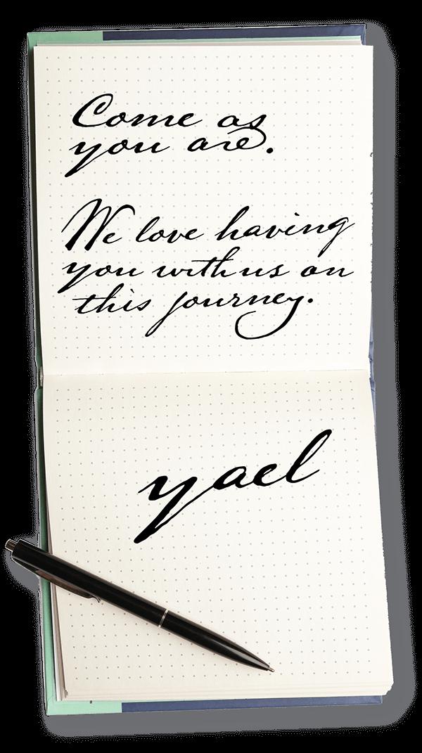 Yaels_Note_F-08