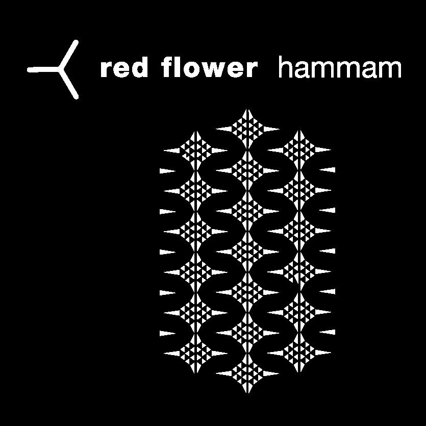 Hammam_Log-13