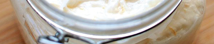 lotions & creams