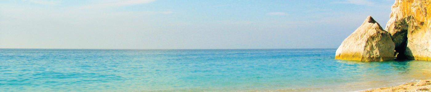 ocean isla das rocas revitalizing sea salt scrub