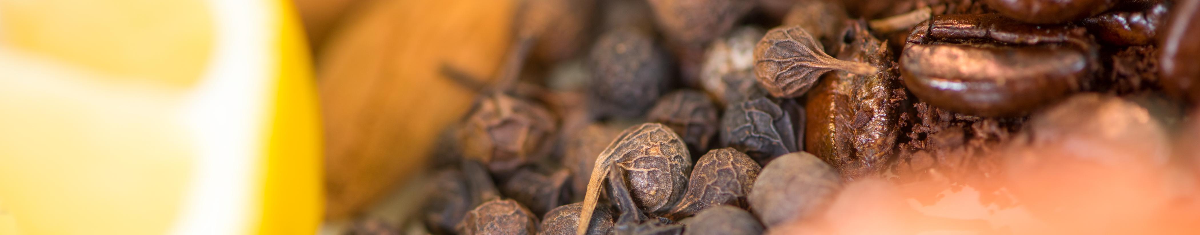 lemon coffee blossom olive stone scrub