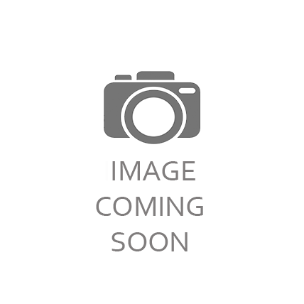 illuminating rose collagen renewal face serum sample
