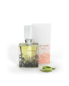 15ml ambrette organic perfume
