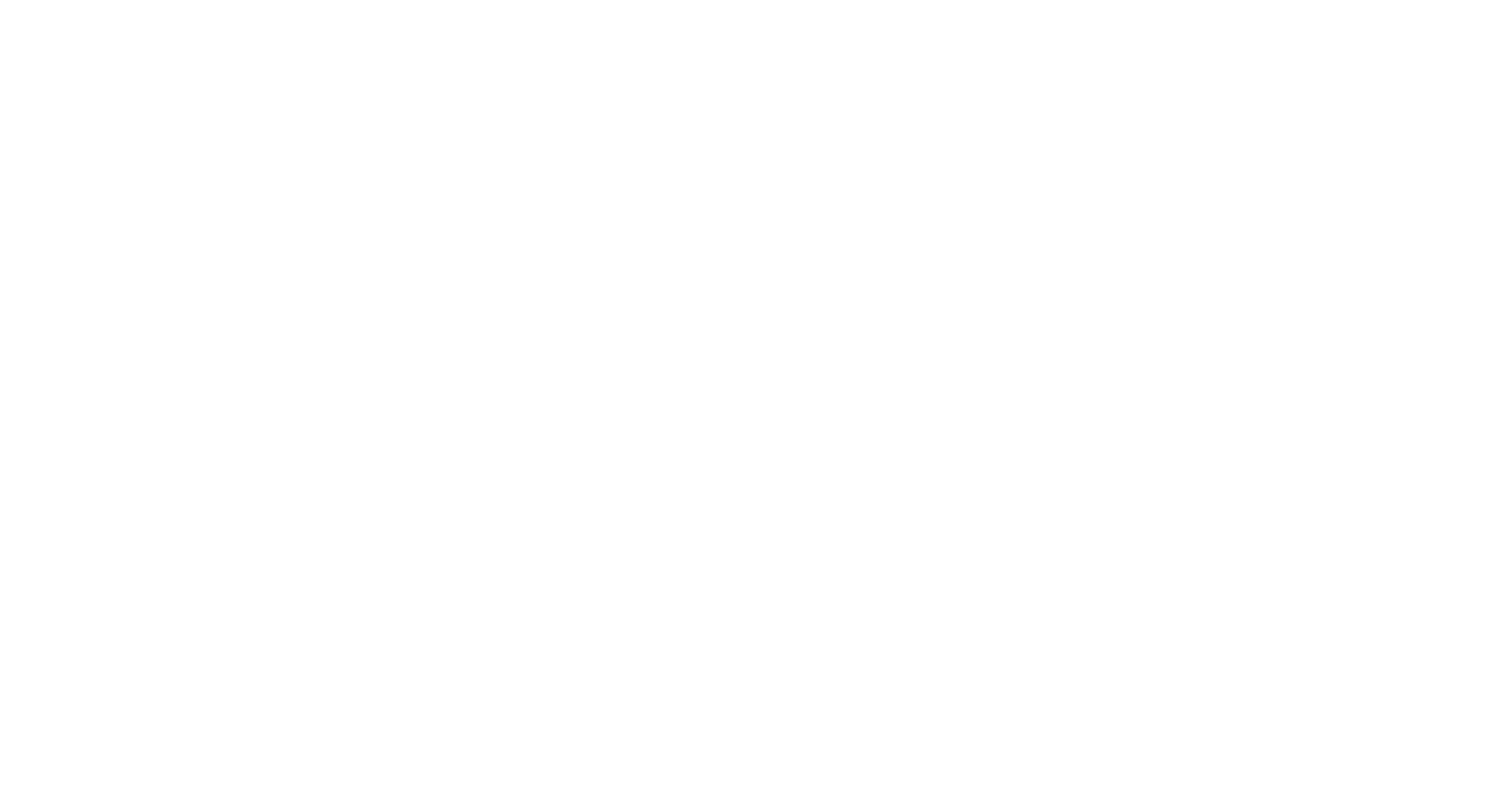 loyly-24