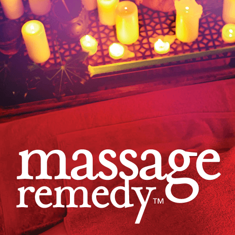 message-remedy_1_