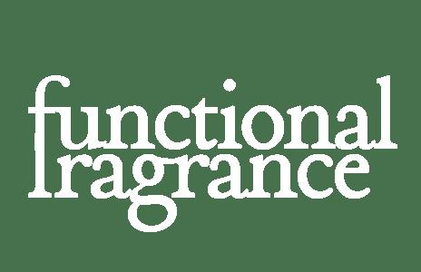 01_functional_fragrance_txt