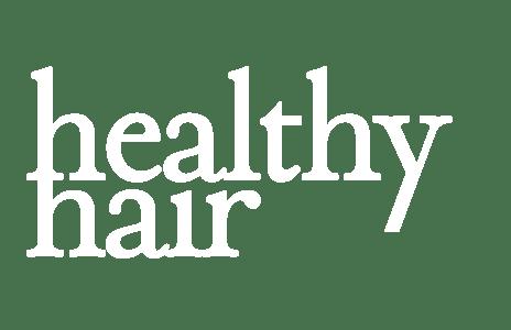 04_healthy_hair_txt