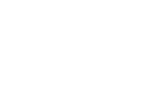 07_one_step_face_glow_txt