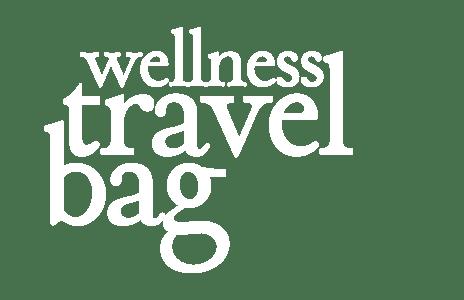 11_wellness_travel_bag_txt