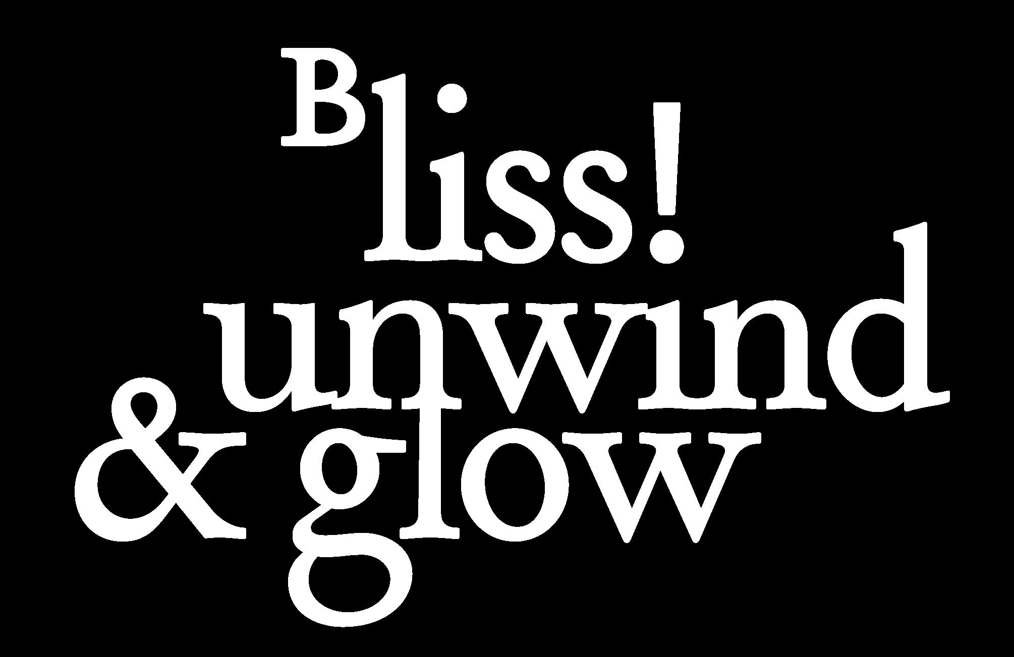 Bliss_Unwind_Glow-TXT-23