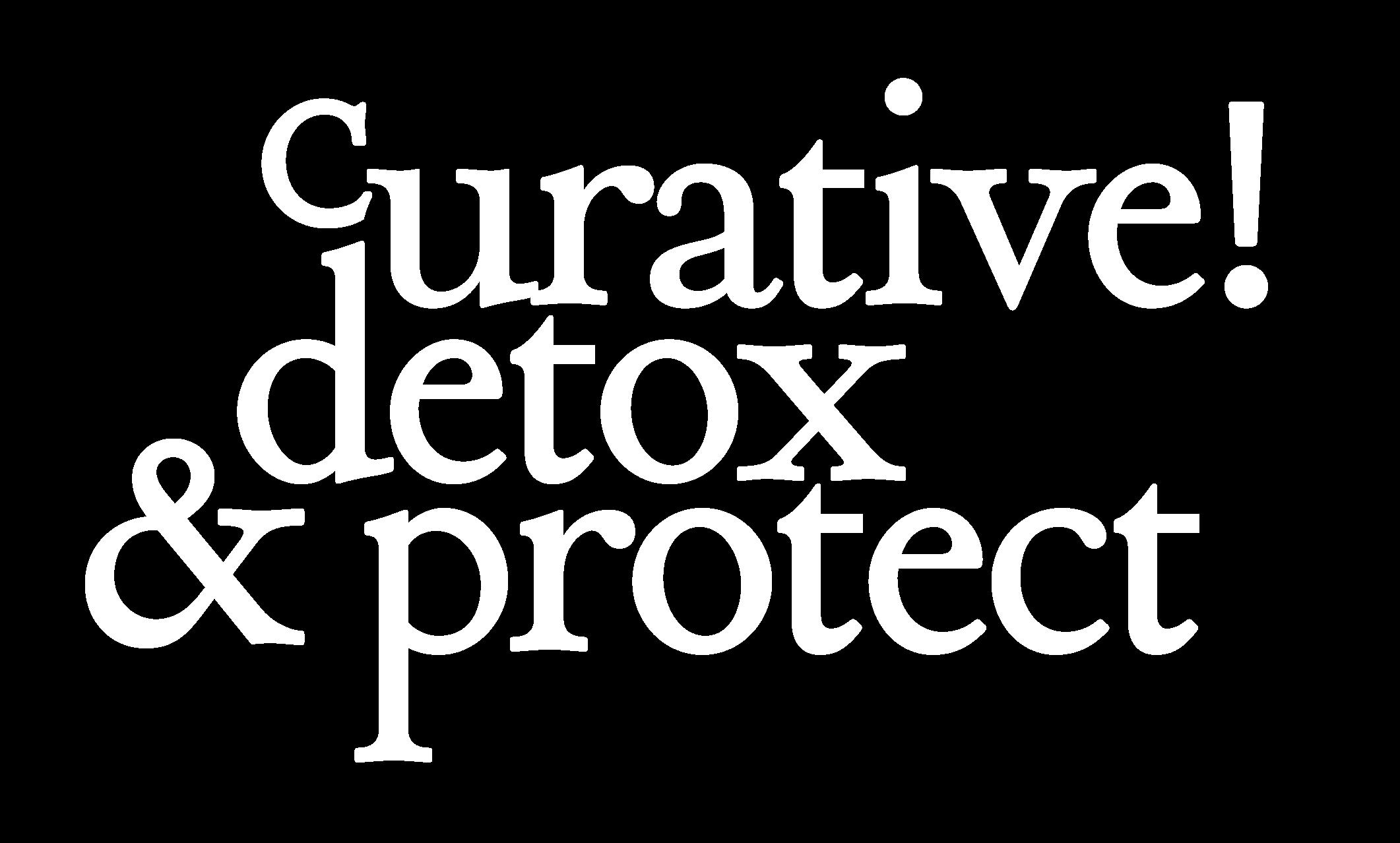 Curative_Detox_Protect_TXT-21
