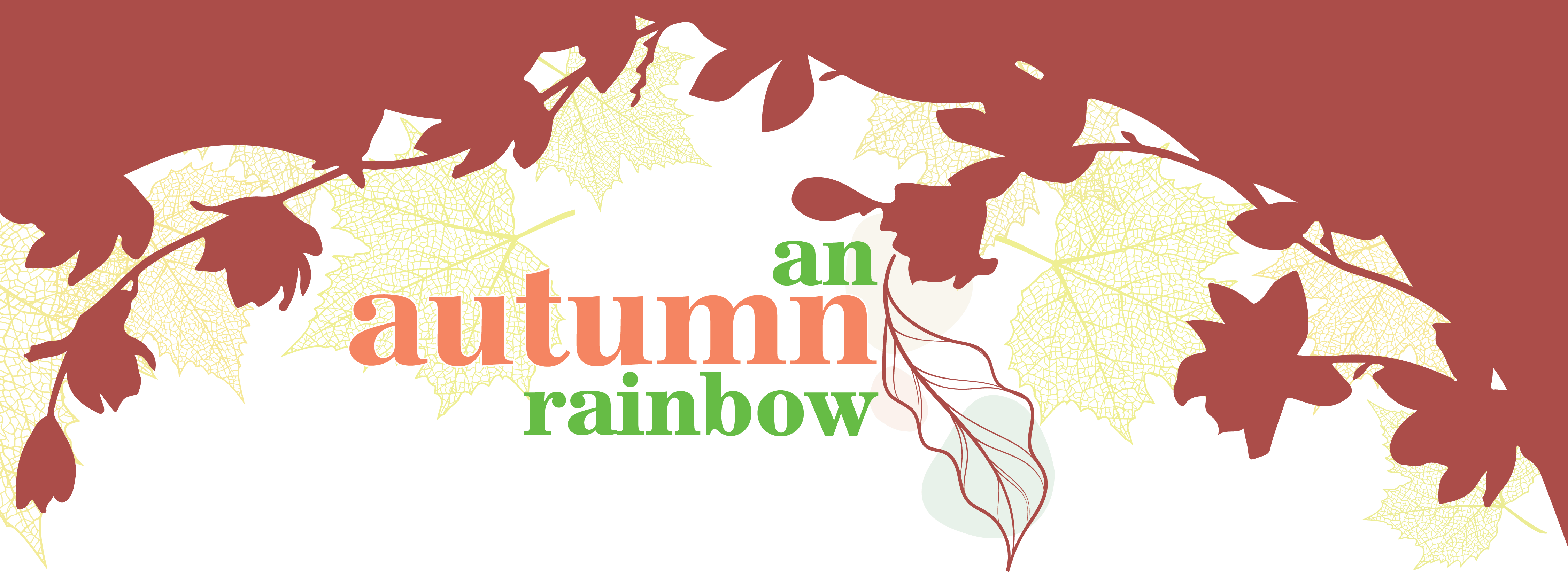 an_autumn_rainbow-2-04