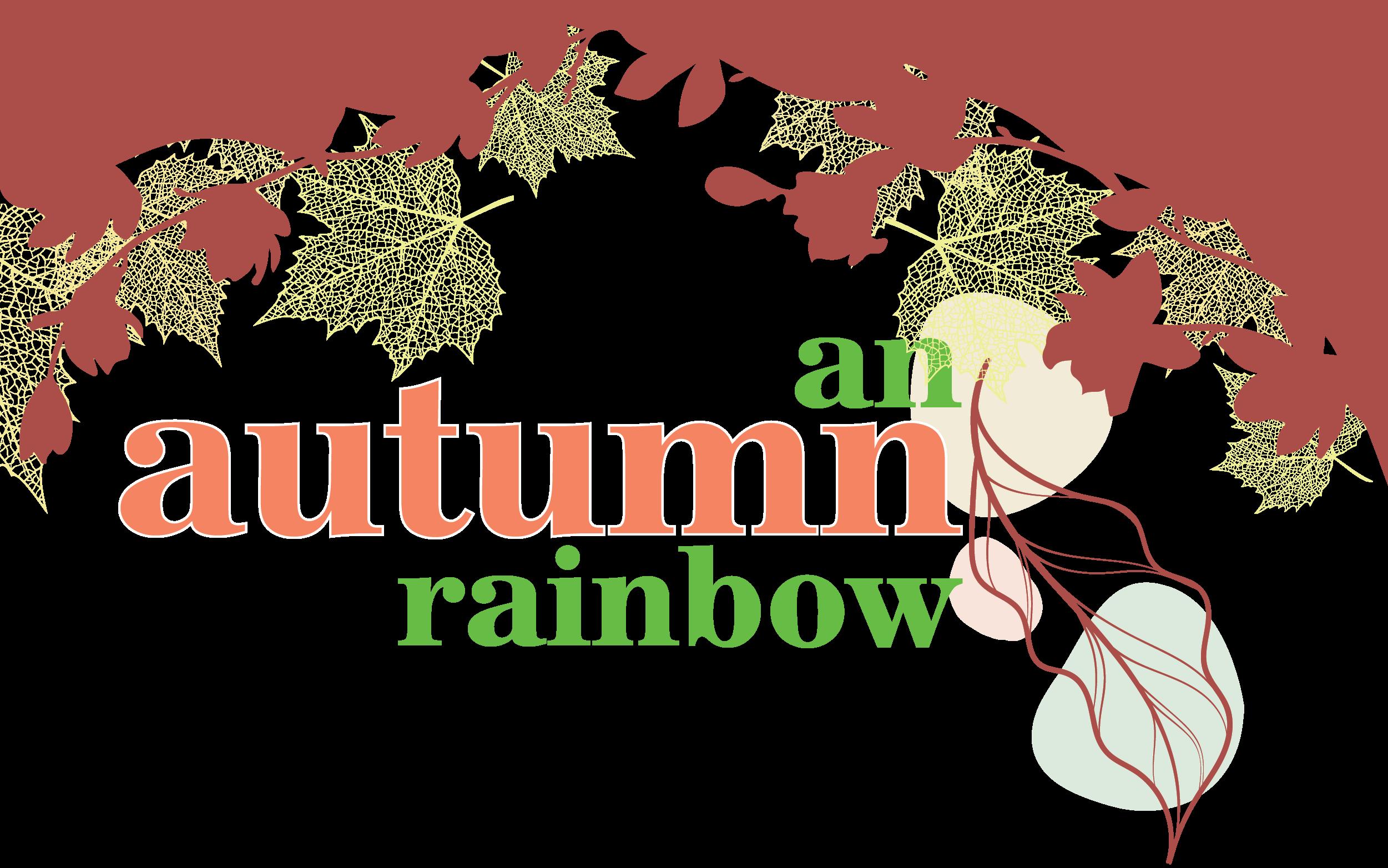 an_autumn_rainbow-SM-27