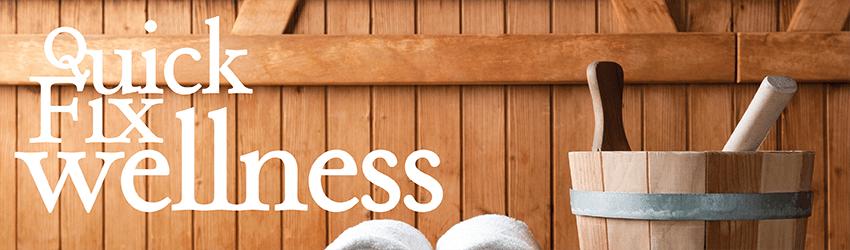 quick_fix_wellness-block-28