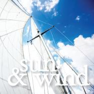 sun and wind