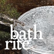 bath rite