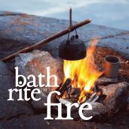 fire bath rite