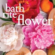 flower bath rite