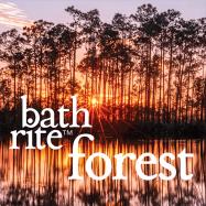 forest bath rite