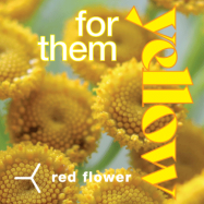 for yellow
