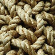 wishknots