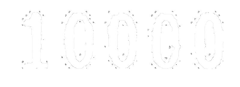 10000_logo