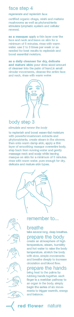 nature_how_to_lymphatic_phytopower_sea_cleanser_and_masque